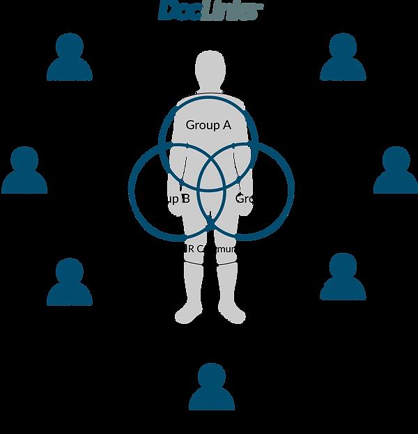 network illustration.png