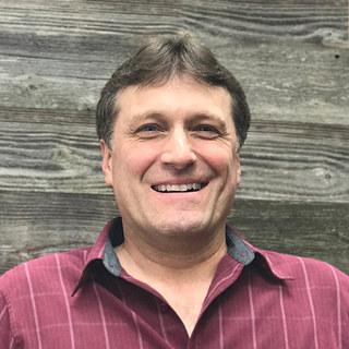 David Oberst, Sr. Concrete Cutting & Demolition Estimator