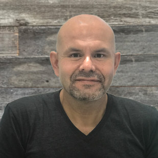 Mike Morales, Demolition Estimator/Project Manager
