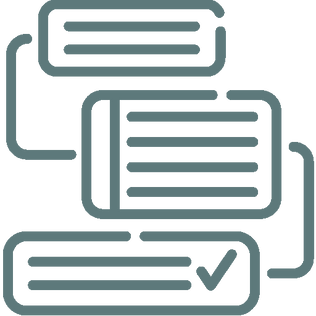 workflow (2) copy.png