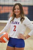 Sophomore Allie Parker8108.jpg