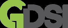Asset 1GDSI Logo.png