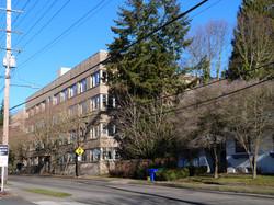 Portland_Sanitarium_Nurses_Quarters_2_-_
