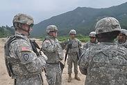 U.S._Army_Maj._Will_B._Freds,_the_210th_