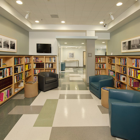 4- Library 1 smaller.jpg