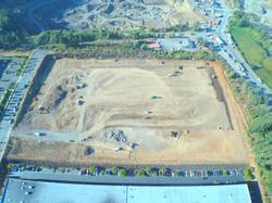 Laneco Excavation