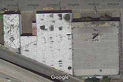 Laneco Asbestos Removal & Demolition