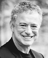Alan Weiss comments on Dr Nadine Greiner book