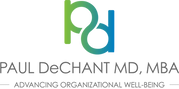 logo concept 1.1.VERT.png