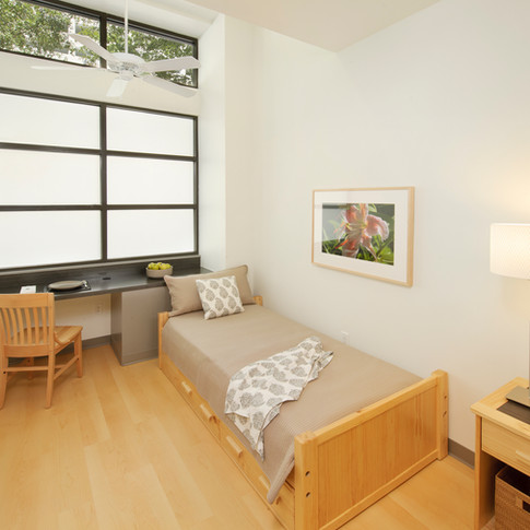 5- Bedroom smaller.jpg