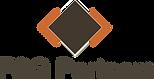 FSGP+Logo+12x12.png