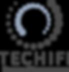 TECHIFI VERTICAL 7_0.5x.png