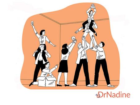 How to Build an Internal Executive Coaching Program
