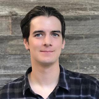 Daniel LePage, Jr. Estimator/Project Engineer