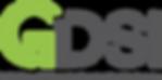 GDSI Logo