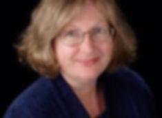 Karen Gelbard