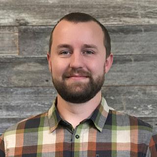 Chris Trotman, Civil Estimator/Project Manager