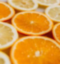 bright-citrus-close-up-370014.jpg