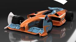 Formula1_Decal_RaceCar_2016-Oct-20_03-36