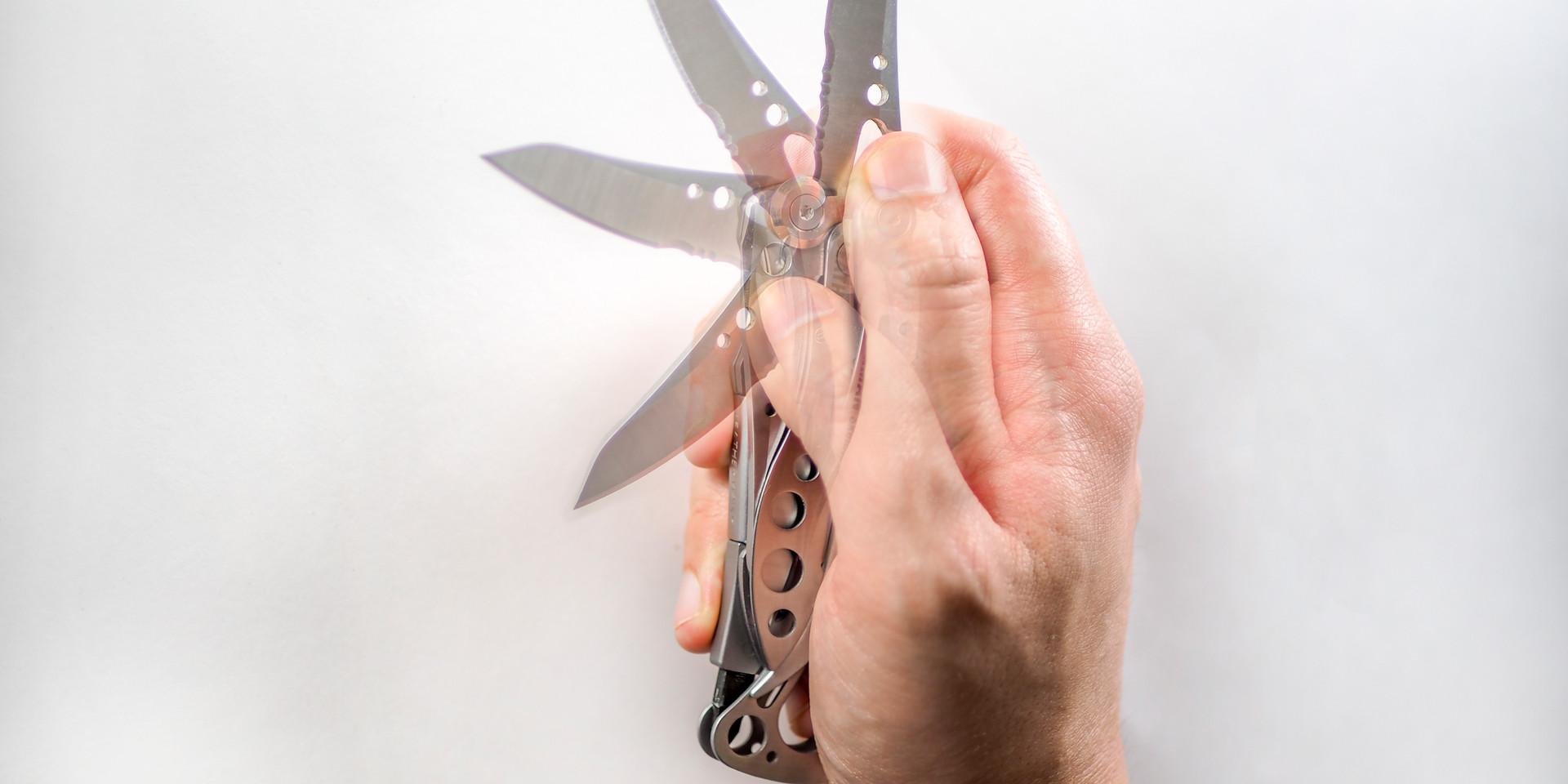 Opening Blade.jpg
