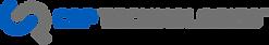 csp-logo copy.png
