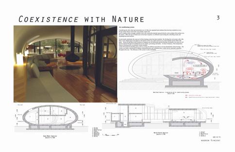 Andrew Vincent - Shell Villa 3 - Flat.jpg