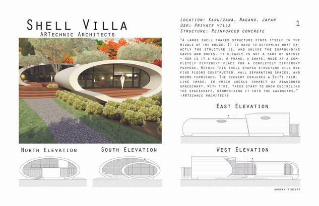 Andrew Vincent - Shell Villa 1 - Flat.jpg