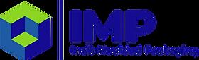IMP Inisit Moulded Packaging Logo