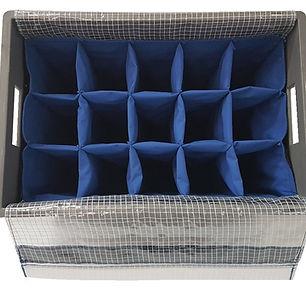 Polyester-Box-Bag.jpg