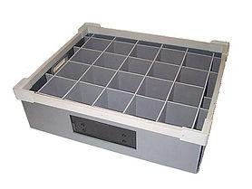 Correx-Boxes001.jpg