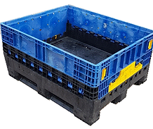 Container-1.png