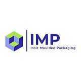 Logo image IMP inset Moulded Packaging