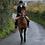 Thumbnail: Adult ThiDri Riding Apron