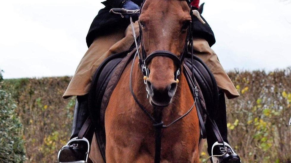 Adult ThiDri Riding Apron