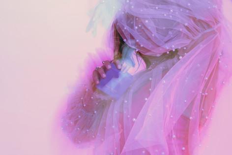 Blousy Pale Rose_51.jpg