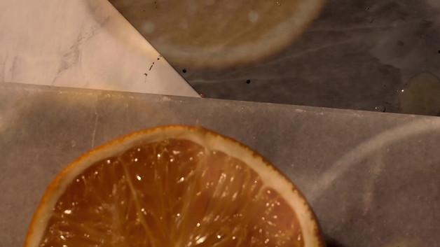Tea Tonique Final Film1.mov