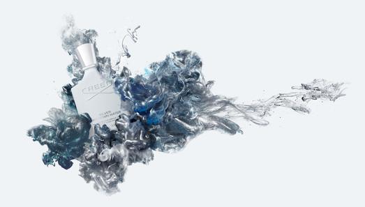 Silver Mountain Water HERO Banner_2.jpg