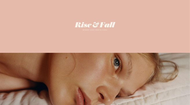 Rise&Fall_Brand_Guidelines 51.jpg