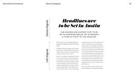 Rise&Fall_Brand_Guidelines 26.jpg