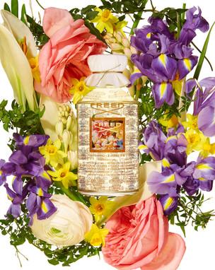 Spring Flower Creative_closeup_4by5.jpg