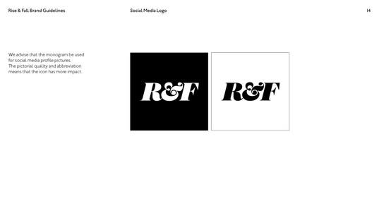 Rise&Fall_Brand_Guidelines 14.jpg
