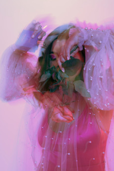 Blousy Pale Rose_07.jpg