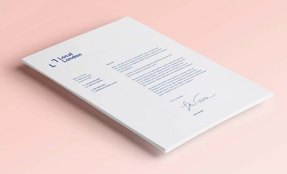Local_London_Brand_Guidlines 21_edited.j
