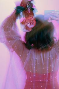 Blousy Pale Rose_08.jpg