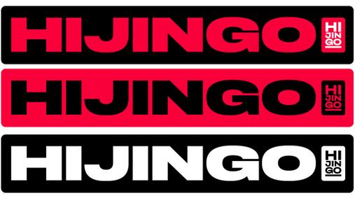 HIJINGO