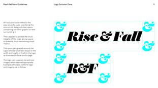 Rise&Fall_Brand_Guidelines 9.jpg