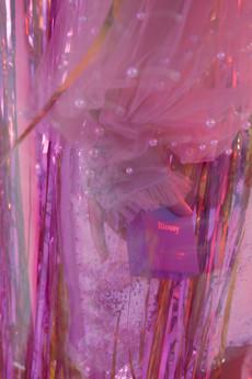 Blousy in Purple_86.jpg