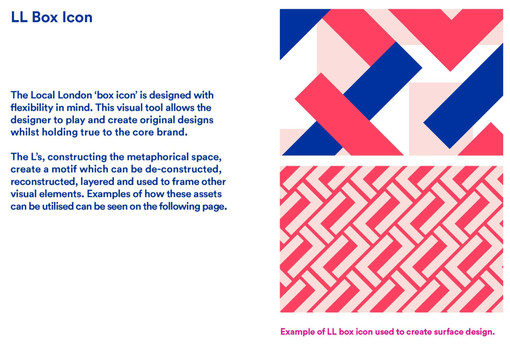 Local_London_Brand_Guidlines%2010_edited
