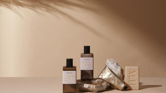 Bath and beauty gif.mp4