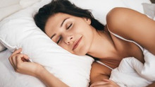Neck Pain? Your Pillow May Be the Culprit